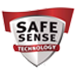SafeSense