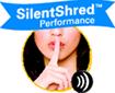 SilentShred