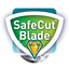 SafeCutBlade_web_Icon.png