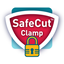 SafeCutClamp_web_Icon.png