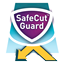 Safe Cut Guard
