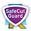 SafeCutGuard_web_icon.png