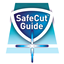 Safe Cut Guide