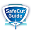 SafeCutGuide_web_Icon.png