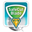 SafeCut_Blade.png