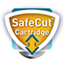 SafeCut_Cartridge.png