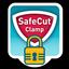 SafeCut_Clamp.png