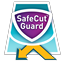 SafeCut Guard