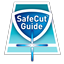 SafeCut_Guide.png