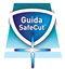 SafeCut_guideicon_it.png