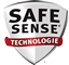 SafeSense_icon_de.png