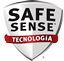 SafeSense_icon_es.png