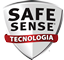 SafeSense_icon_it.png