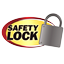 SafetyLock Icon.png