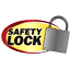 SafetyLock