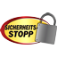 SafetyLock_icon_de.png