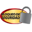 SafetyLock_icon_es.png
