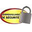 SafetyLock_icon_fr.png