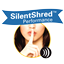 SilentShred Icon.png