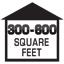 SqFt_icon_300-600.jpg