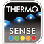 ThermoSense.png