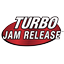 Turbo Jam Icon.png