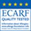 ecarf_GB.png