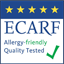 ECARF - Quality Tested