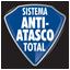 Sistema Anti-Atasco Total