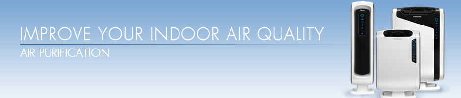 AirPurifiers_Cat2.png