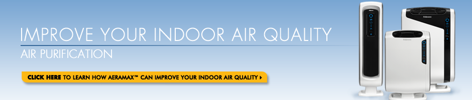 AirPurifiers_Cat_UK.png