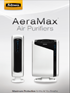 Air Purifiers Selling Guide