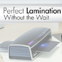 http://assets.fellowes.com/images/misc/Article_Lamination_CN_EN.png