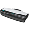 See our Refurbished Laminators