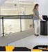 Automax Shredder Brochure