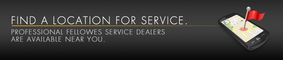 Locate Authorized Service Dealers