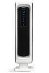 AeraMax™ 100 Air Purifier