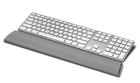 I-Spire Series™ Keyboard Wrist Rocker™ - Gray