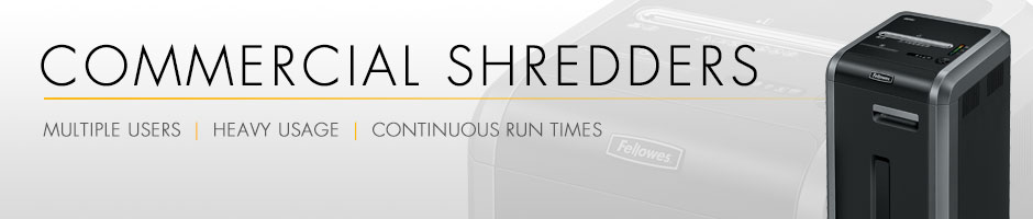 Shredder_Cat_Commercial_US.jpg