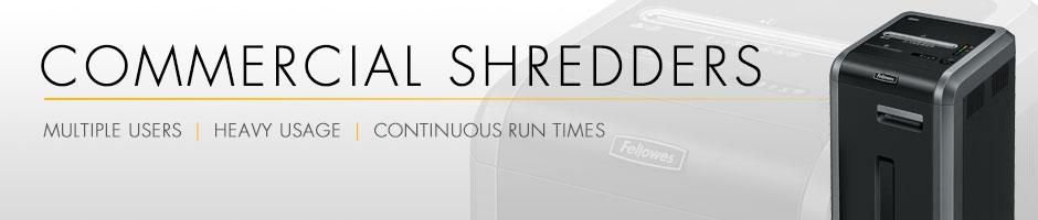 Shredder_Cat_Commercial_US.jpg