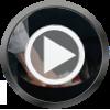 Fraude identitaire vidéo