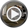 Vidéo 100% anti-bourrage