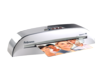 Saturn2 95 Laminator