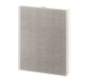 HF-230 True HEPA Air Filter