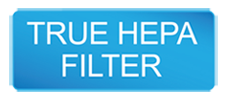 Air Purifiers: Certification - True HEPA