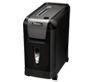 Powershred&#174; 69Cb Cross-Cut Shredder