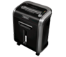 Destructora® Fellowes 79Ci, corte en partículas