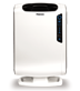 Fellowes AeraMax™ DX55 Air Purifier