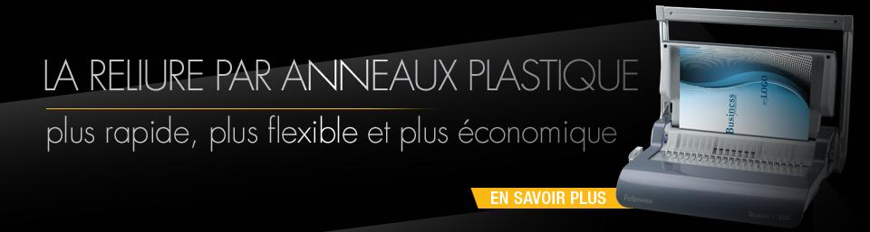 SubCat_Binding_Plastic_FR_FR.png