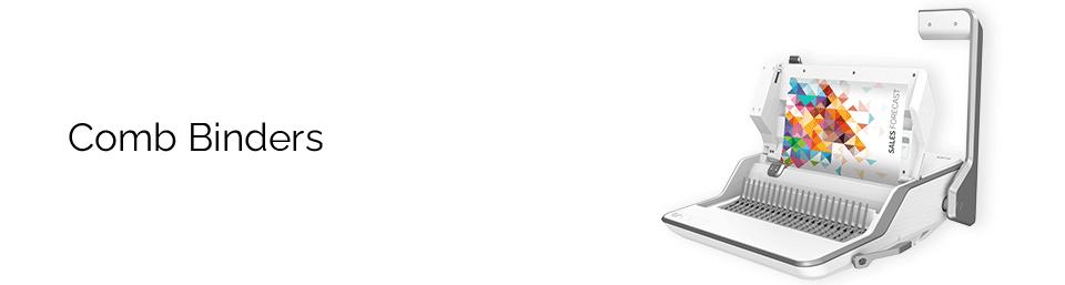 SubCat_Binding_Plastic_GB_EN.png